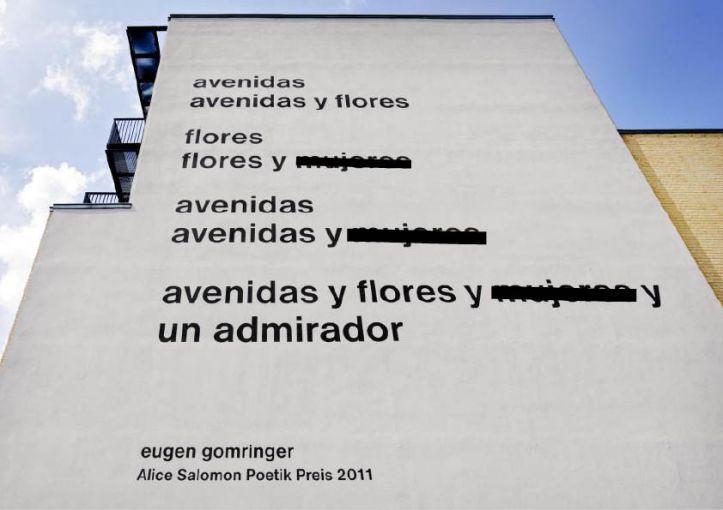avenidas1