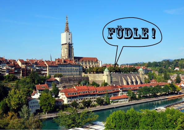 Füdle_Pläfe